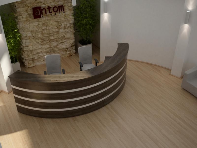 mebli biurowych meble biurowe na wymiar i zamówienie producent mebli